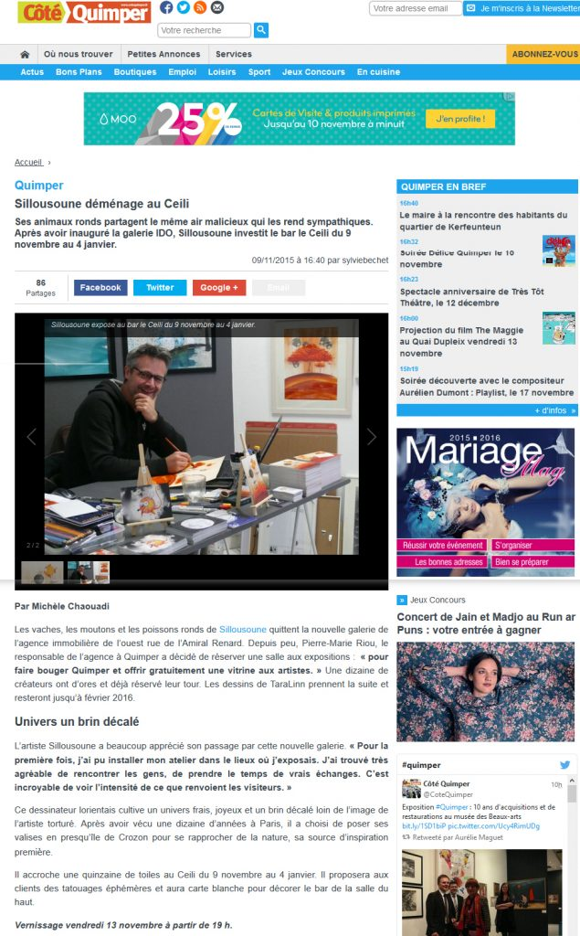 article-coteQuimper-Sillousoune-nov-2015