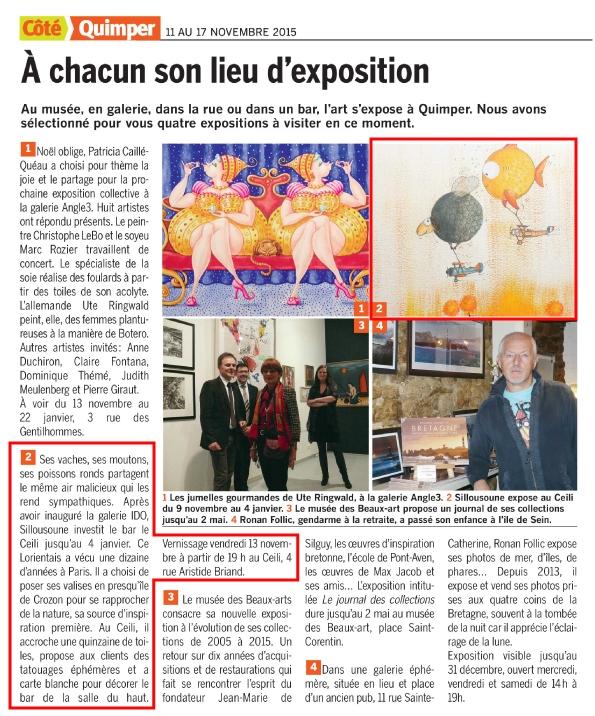 article-sillousoune-OuestFrance-nov2015-OK