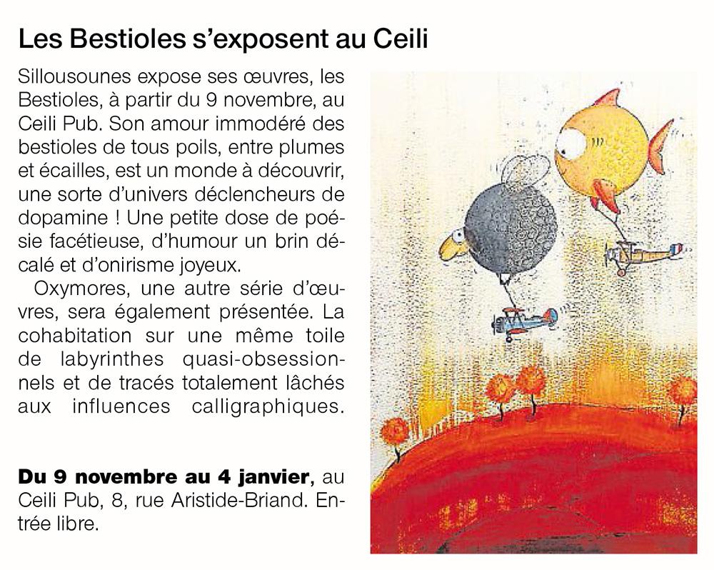 article-sillousoune-OuestFrance-nov2015