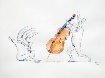 Main-musicale-02