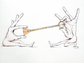 Main-musicale-03