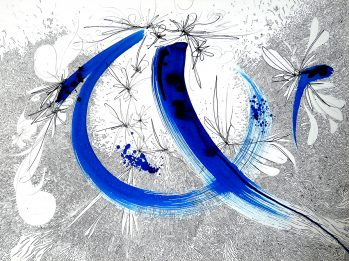 dessinBleuAL_001
