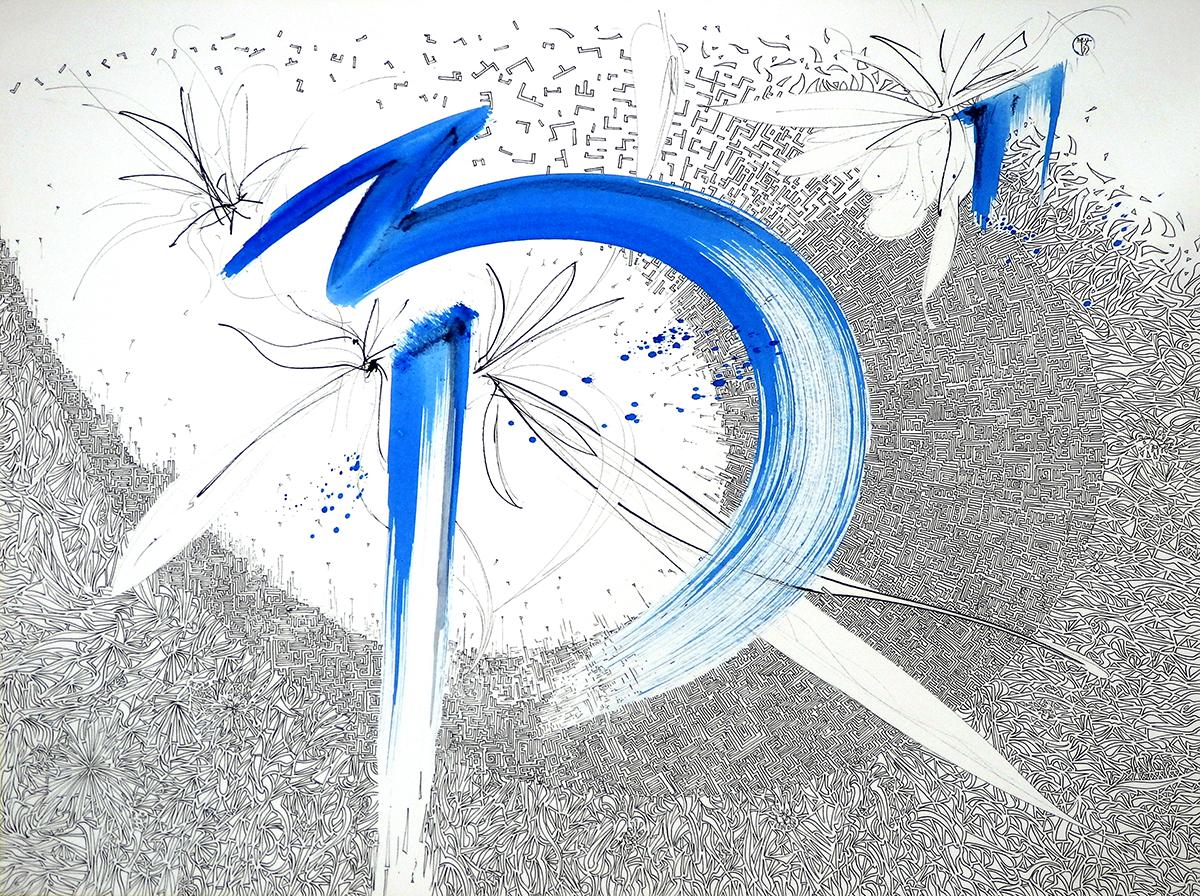 dessinBleuAL_003