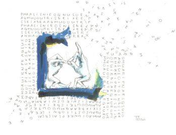 libération 04