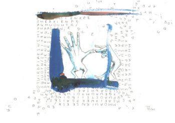 libération 05