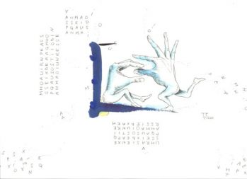 libération 07