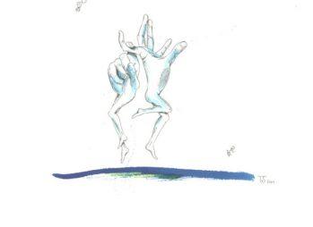 libération 11