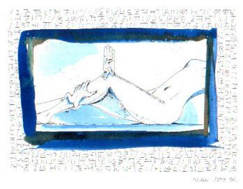 mains-baladeuses-03