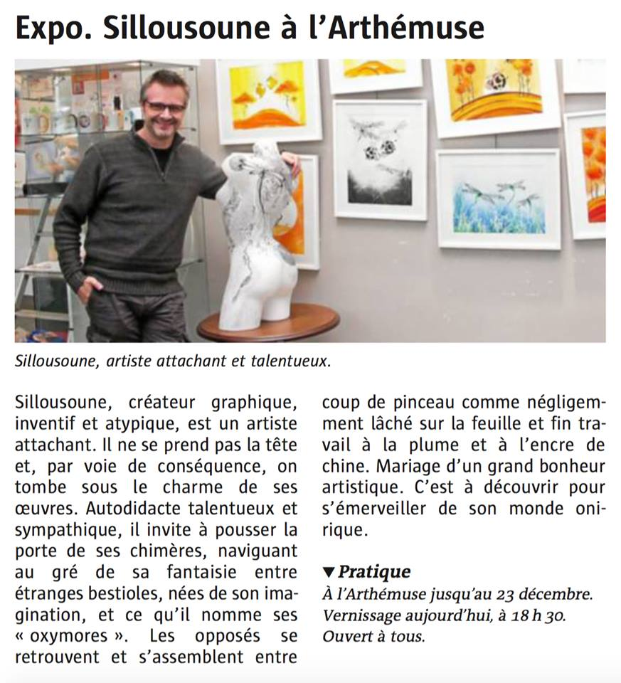 telegramme-briec-23nov2016