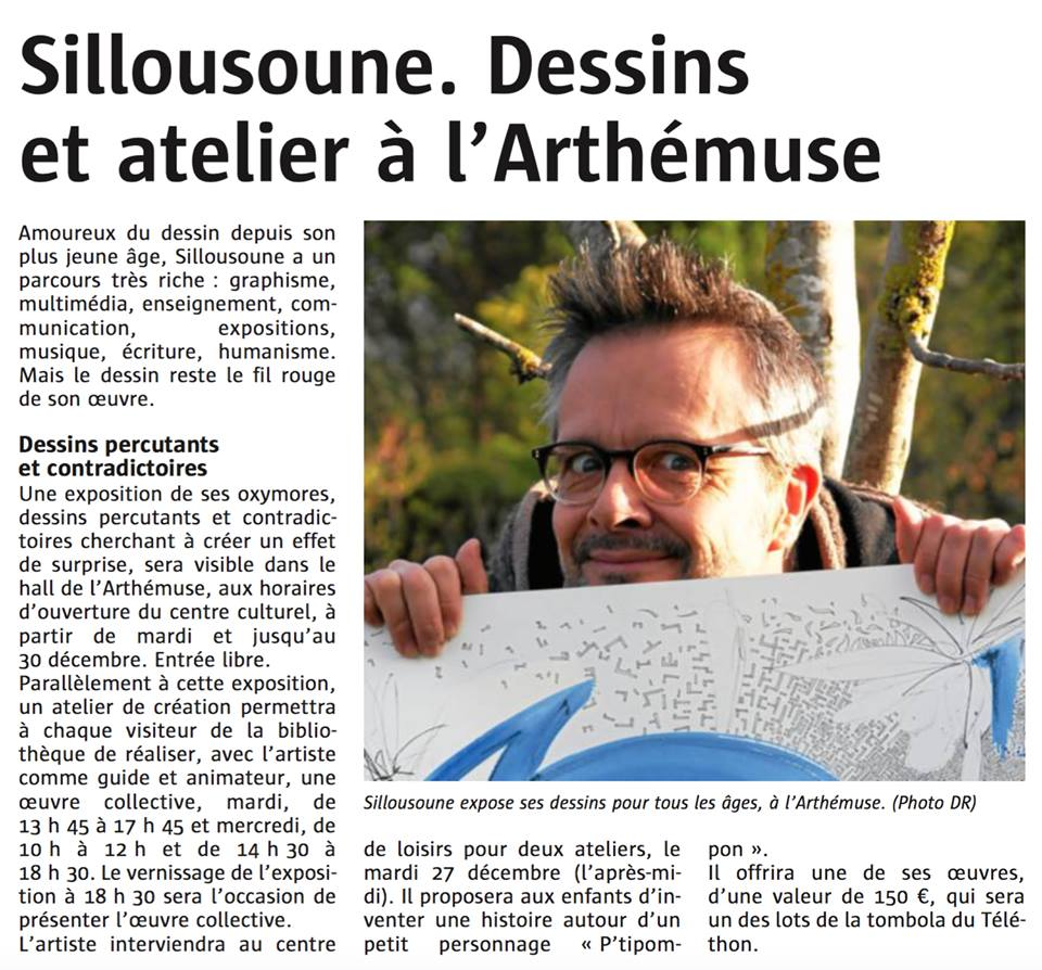 telegramme-17nov2106-briec