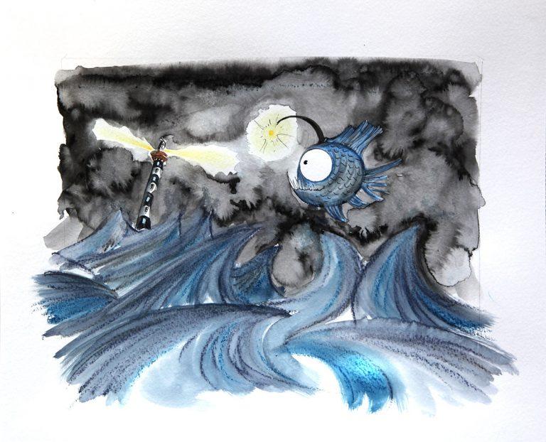 phare-poisson-abysses