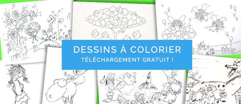 coloriages-melting-pot2
